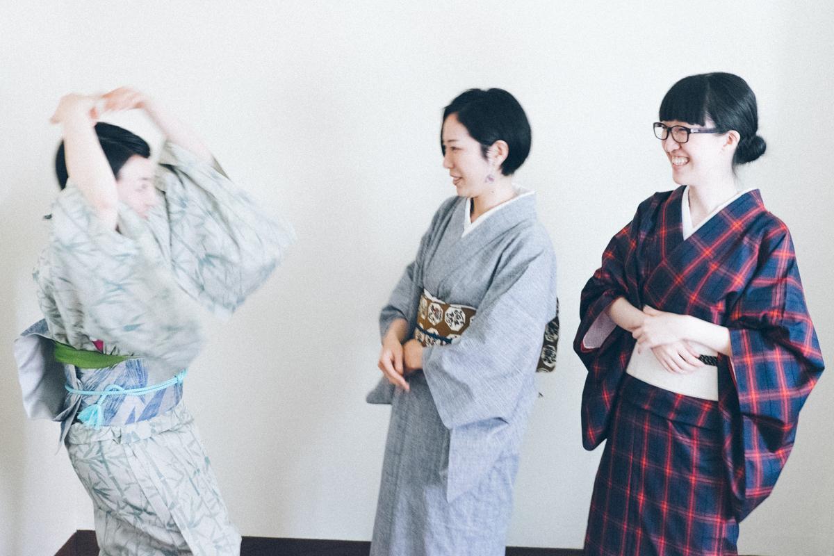 yomitaimanyousyu-talk02-3