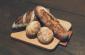 「なかむらたかしのパン」という体験